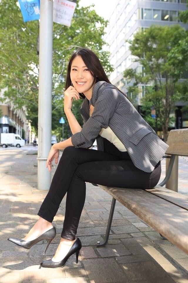鈴木 杏奈のプロフィール画像