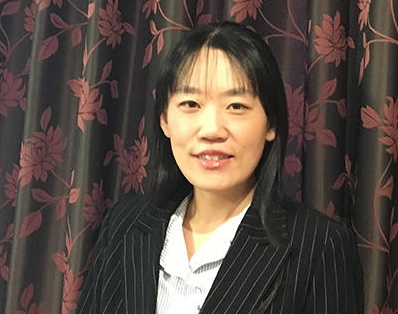 久木田みすづのプロフィール画像